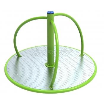 kiik-kiiged-kiikede müük-karussell-POLSKA-mänguväljakud-roheline.jpg