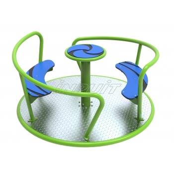 kiik-kiiged-kiikede müük-karussell-VIENTO-mänguväljakud-roheline.jpg