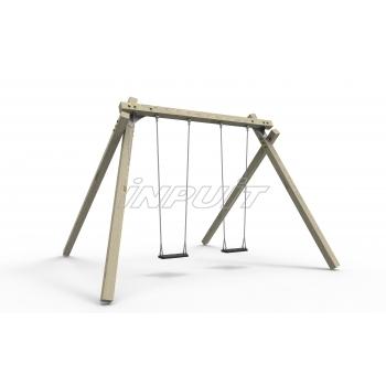 swing ROCKY 7-kiik-kiiged-playgrounds-mänguväljakud-mänguväljak-liivakastide müük-mängumajade müük.jpg