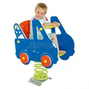 vedrukiik AUTO-kiik-kiiged-swing-playgrounds-mängumaja-mänguväljak-liivakast.jpg