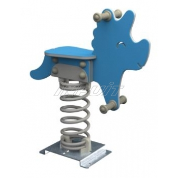vedrukiik DINOSAURUS 2-kiiged-kiik-swing-playgrounds-mänguväljak-mänguväljakud-mängumajad-mängumaja-liivakastid.JPG