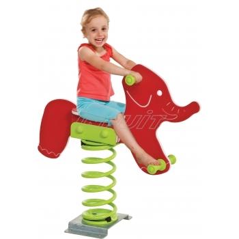 vedrukiik ELEVANT-kiiged-swing-kiiged-playgrounds-mänguväljakud-mänguväljak-mängumajad-mängumaja-liivakastid.jpg