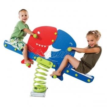 vedrukiik HAI-kiik-kiiged-swing-playgrounds-mänguväljak-mänguväljakud-mängumaja-mängumajad-liivakast-playhouses.jpg
