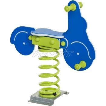 vedrukiik ROLLER-kiik-kiiged-swing-playgrounds-mänguväljakud-mängumajad-mängumajad.jpg
