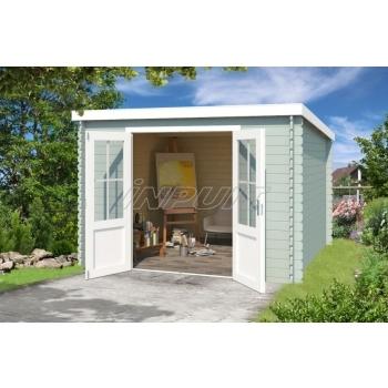 aiamaja-aiamajad-aiamajade müük-MIAMI-inpuit-kuur-kuurid-kuuride müük-mängumajad-mängumajade müük-saunad-saunade müük-garden house-blue.JPG
