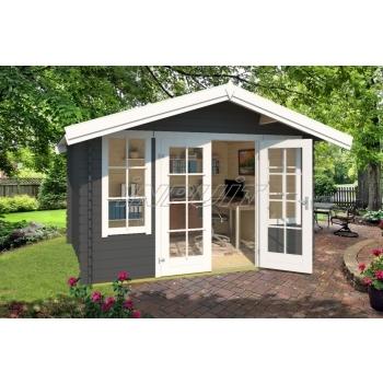 aiamaja-aiamajad-aiamajade müük-ROBIN-inpuit-kuur-kuurid-kuuride müük-mängumajad-mängumajade müük-saunad-saunade müük-garden house-black.JPG