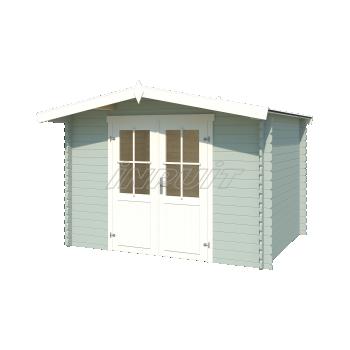 aiamaja-aiamajad-aiamajade müük-garaaz-garaazid-garaazide müük-BALTIMORE-inpuit-kuur-kuurid-kuuride müük-mängumajad-mängumajade müük-saunad-saunade müük-garden house-blue 2.png