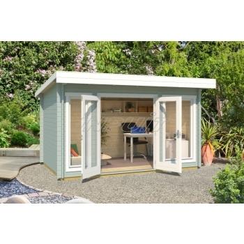 aiamaja-aiamajad-aiamajade müük-garaaz-garaazid-garaazide müük-DORSET-inpuit-kuur-kuurid-kuuride müük-mängumajad-mängumajade müük-saunad-saunade müük-garden house-blue.JPG