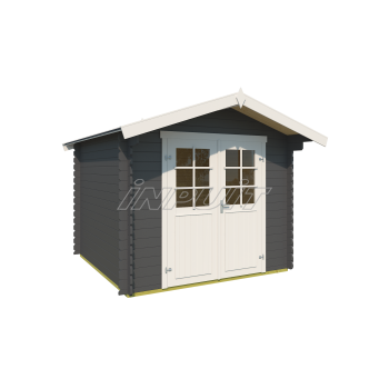 aiamaja-aiamajad-aiamajade müük-garaaz-garaazid-garaazide müük-IRIS SHAMIRA-inpuit-kuur-kuurid-kuuride müük-mängumajad-mängumajade müük-saunad-saunade müük-garden house-black 2 - Copy.png