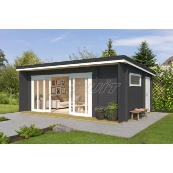 aiamaja-aiamajad-aiamajade müük-garaaz-garaazid-garaazide müük-JAVA-inpuit-kuur-kuurid-kuuride müük-mängumajad-mängumajade müük-saunad-saunade müük-garden house-black.JPG