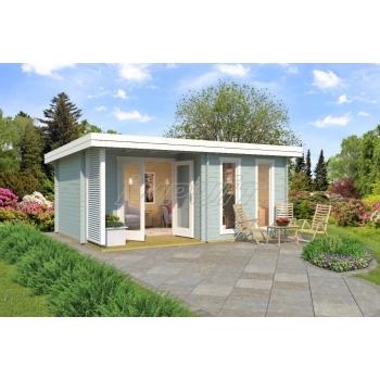 aiamaja-aiamajad-aiamajade müük-garaaz-garaazid-garaazide müük-ORKNEY-inpuit-kuur-kuurid-kuuride müük-mängumajad-mängumajade müük-saunad-saunade müük-garden house-blue.JPG