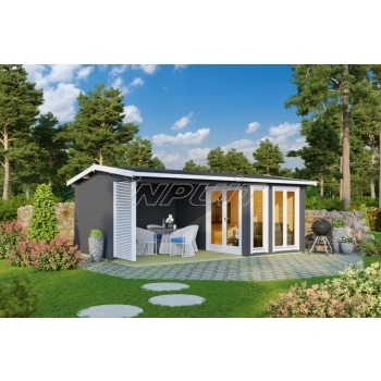 aiamaja-aiamajad-aiamajade müük-garaaz-garaazid-garaazide müük-TORQUAY-inpuit-kuur-kuurid-kuuride müük-mängumajad-mängumajade müük-saunad-saunade müük-garden house-black.JPG