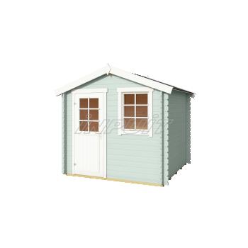 aiamaja-aiamajad-aiamajade müük-garaaz-garaazid-garaazide müük-WELS 2-inpuit-kuur-kuurid-kuuride müük-mängumajad-mängumajade müük-saunad-saunade müük-garden house-blue 2.png