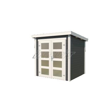 aiamaja-aiamajad-aiamajade müük-garaaz-garaazid-garaazide müük-ZAMBESI 1-inpuit-kuur-kuurid-kuuride müük-mängumajad-mängumajade müük-saunad-saunade müük-garden house-black 2.png