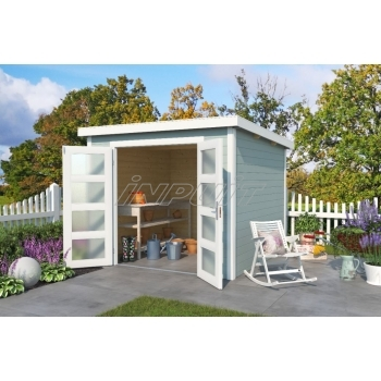 aiamaja-aiamajad-aiamajade müük-garaaz-garaazid-garaazide müük-ZAMBESI 4-inpuit-kuur-kuurid-kuuride müük-mängumajad-mängumajade müük-saunad-saunade müük-garden house-blue.JPG