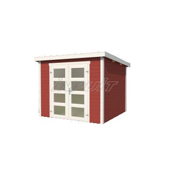 aiamaja-aiamajad-aiamajade müük-garaaz-garaazid-garaazide müük-ZAMBESI 4-inpuit-kuur-kuurid-kuuride müük-mängumajad-mängumajade müük-saunad-saunade müük-garden house-red 2.png
