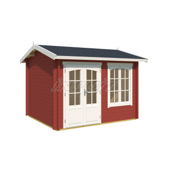 aiamaja-aiamajad-aiamajade müük-ALEX 2-inpuit-kuur-kuurid-kuuride müük-mängumajad-mängumajade müük-saunad-saunade müük-garden house-red 2.png