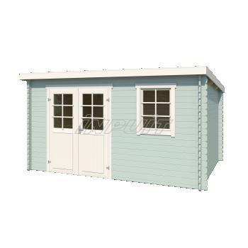 aiamaja-aiamajad-aiamajade müük-AMIRA 1-inpuit-kuur-kuurid-kuuride müük-mängumajad-mängumajade müük-saunad-saunade müük-garden house-blue 2.png