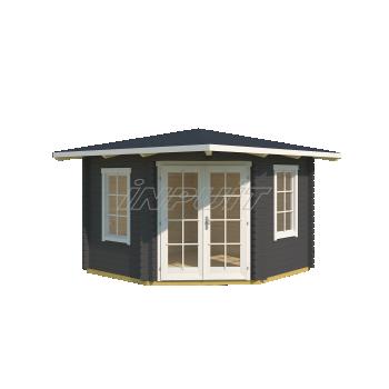 aiamaja-aiamajad-aiamajade müük-ARUBA 1-inpuit-kuur-kuurid-kuuride müük-mängumajad-mängumajade müük-saunad-saunade müük-garden house-black 3.png