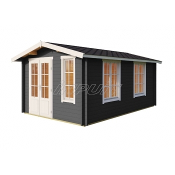 aiamaja-aiamajad-aiamajade müük-ARUBA 3-inpuit-kuur-kuurid-kuuride müük-mängumajad-mängumajade müük-saunad-saunade müük-garden house-black 4.JPG