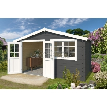 aiamaja-aiamajad-aiamajade müük-AXEL-inpuit-kuur-kuurid-kuuride müük-mängumajad-mängumajade müük-saunad-saunade müük-garden house-black.JPG