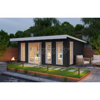 aiamaja-aiamajad-aiamajade müük-BARBADOS 6-inpuit-kuur-kuurid-kuuride müük-mängumajad-mängumajade müük-saunad-saunade müük-garden house-black.JPG
