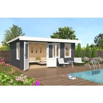 aiamaja-aiamajad-aiamajade müük-BARUDA-inpuit-kuur-kuurid-kuuride müük-mängumajad-mängumajade müük-saunad-saunade müük-garden house-black.JPG
