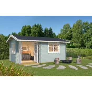 aiamaja-aiamajad-aiamajade müük-BERKSHIRE 2-inpuit-kuur-kuurid-kuuride müük-mängumajad-mängumajade müük-saunad-saunade müük-garden house-blue.JPG
