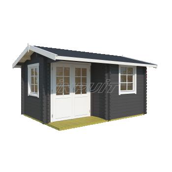 aiamaja-aiamajad-aiamajade müük-BERKSHIRE-inpuit-kuur-kuurid-kuuride müük-mängumajad-mängumajade müük-saunad-saunade müük-garden house-black 2.png