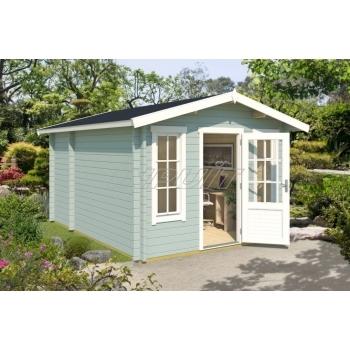 aiamaja-aiamajad-aiamajade müük-BRISTOL-inpuit-kuur-kuurid-kuuride müük-mängumajad-mängumajade müük-saunad-saunade müük-garden house-blue.JPG