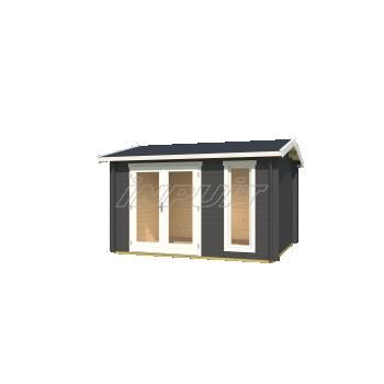 aiamaja-aiamajad-aiamajade müük-CARLISLE-inpuit-kuur-kuurid-kuuride müük-mängumajad-mängumajade müük-saunad-saunade müük-garden house-black.png