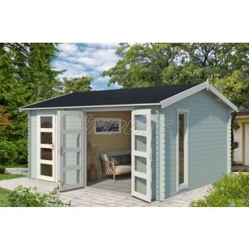 aiamaja-aiamajad-aiamajade müük-CARROZ-inpuit-kuur-kuurid-kuuride müük-mängumajad-mängumajade müük-saunad-saunade müük-garden house-blue.JPG