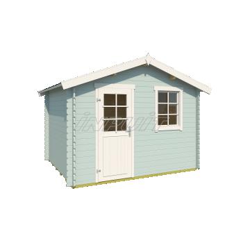 aiamaja-aiamajad-aiamajade müük-DAAN-inpuit-kuur-kuurid-kuuride müük-mängumajad-mängumajade müük-saunad-saunade müük-garden house-blue 2.png