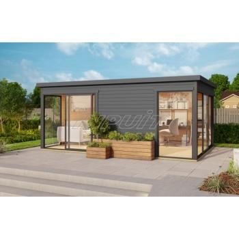 aiamaja-aiamajad-aiamajade müük-DOMEO 3-inpuit-kuur-kuurid-kuuride müük-mängumajad-mängumajade müük-saunad-saunade müük-garden house-black 2.JPG