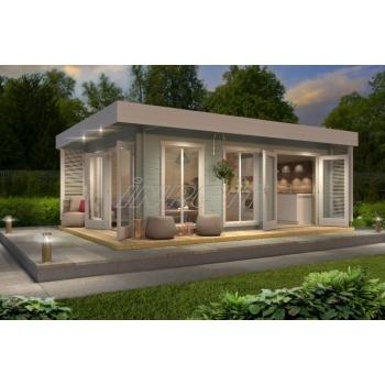 aiamaja-aiamajad-aiamajade müük-DOMINICA-inpuit-kuur-kuurid-kuuride müük-mängumajad-mängumajade müük-saunad-saunade müük-garden house-green.JPG
