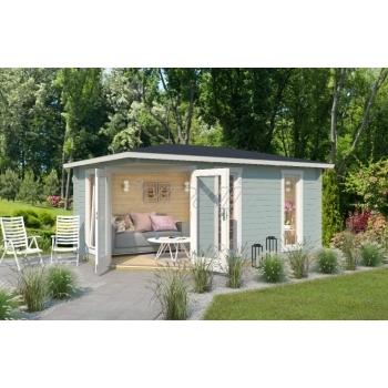aiamaja-aiamajad-aiamajade müük-EDINBURG-inpuit-kuur-kuurid-kuuride müük-mängumajad-mängumajade müük-saunad-saunade müük-garden house-green.JPG
