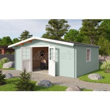 aiamaja-aiamajad-aiamajade müük-ERNA-inpuit-kuur-kuurid-kuuride müük-mängumajad-mängumajade müük-saunad-saunade müük-garden house-blue.JPG