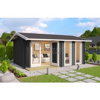 aiamaja-aiamajad-aiamajade müük-HAMPSHIRE-inpuit-kuur-kuurid-kuuride müük-mängumajad-mängumajade müük-saunad-saunade müük-garden house-black.JPG