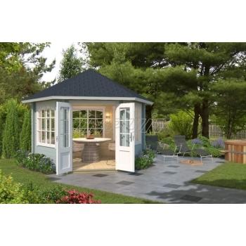 aiamaja-aiamajad-aiamajade müük-ILMENAU-inpuit-kuur-kuurid-kuuride müük-mängumajad-mängumajade müük-saunad-saunade müük-garden house-blue.JPG