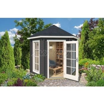 aiamaja-aiamajad-aiamajade müük-INVERNESS-inpuit-kuur-kuurid-kuuride müük-mängumajad-mängumajade müük-saunad-saunade müük-garden house-black.JPG