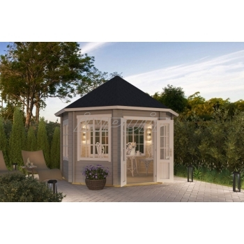 aiamaja-aiamajad-aiamajade müük-JAMAICA-inpuit-kuur-kuurid-kuuride müük-mängumajad-mängumajade müük-saunad-saunade müük-garden house-grey.JPG