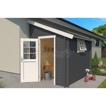 aiamaja-aiamajad-aiamajade müük-JURA-inpuit-kuur-kuurid-kuuride müük-mängumajad-mängumajade müük-saunad-saunade müük-garden house-black.JPG