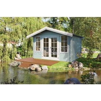 aiamaja-aiamajad-aiamajade müük-KALMAR 2-inpuit-kuur-kuurid-kuuride müük-mängumajad-mängumajade müük-saunad-saunade müük-garden house-blue.JPG