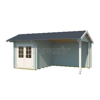 aiamaja-aiamajad-aiamajade müük-KENZO-inpuit-kuur-kuurid-kuuride müük-mängumajad-mängumajade müük-saunad-saunade müük-garden house-blue 2.png