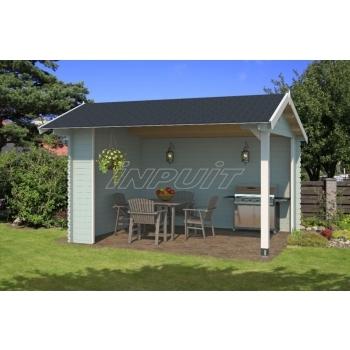 aiamaja-aiamajad-aiamajade müük-KIRIAN-inpuit-kuur-kuurid-kuuride müük-mängumajad-mängumajade müük-saunad-saunade müük-garden house-blue.JPG