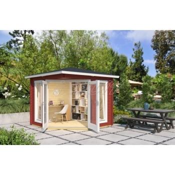 aiamaja-aiamajad-aiamajade müük-OBAN-inpuit-kuur-kuurid-kuuride müük-mängumajad-mängumajade müük-saunad-saunade müük-garden house-red.JPG