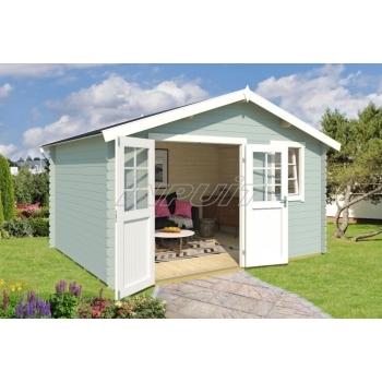 aiamaja-aiamajad-aiamajade müük-PIA-inpuit-kuur-kuurid-kuuride müük-mängumajad-mängumajade müük-saunad-saunade müük-garden house-blue.JPG