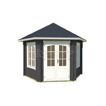 aiamaja-aiamajad-aiamajade müük-RIVERA-inpuit-kuur-kuurid-kuuride müük-mängumajad-mängumajade müük-saunad-saunade müük-garden house-black 2.png
