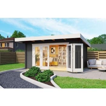 aiamaja-aiamajad-aiamajade müük-SUSSEX 1-inpuit-kuur-kuurid-kuuride müük-mängumajad-mängumajade müük-saunad-saunade müük-garden house-black.JPG