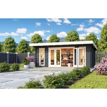 aiamaja-aiamajad-aiamajade müük-SUSSEX 2-inpuit-kuur-kuurid-kuuride müük-mängumajad-mängumajade müük-saunad-saunade müük-garden house-black.JPG